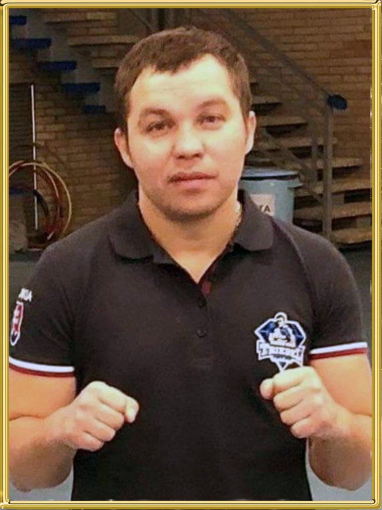 Это изображение имеет пустой атрибут alt; его имя файла - Бычков-Андрей-Александрович-2-768x1024.jpg