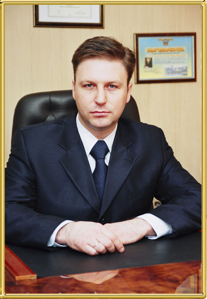 Это изображение имеет пустой атрибут alt; его имя файла - Елисеев-Дмитрий-Васильевич-709x1024.jpg