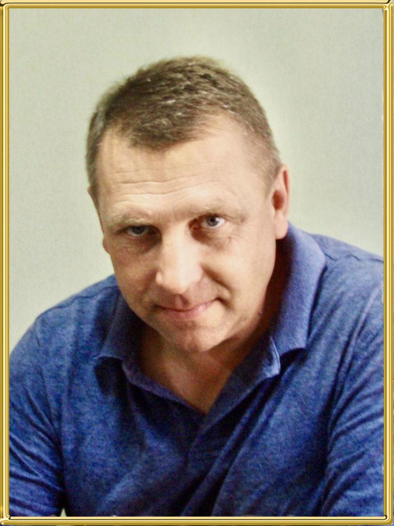 Это изображение имеет пустой атрибут alt; его имя файла - Конюхов-Андрей-Борисович-1-768x1024.jpg