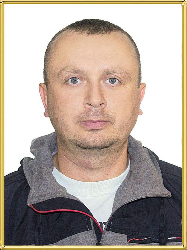 Это изображение имеет пустой атрибут alt; его имя файла - Лисовин-Сергей-Николаевич-1-768x1024.jpg